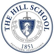 Hill School
