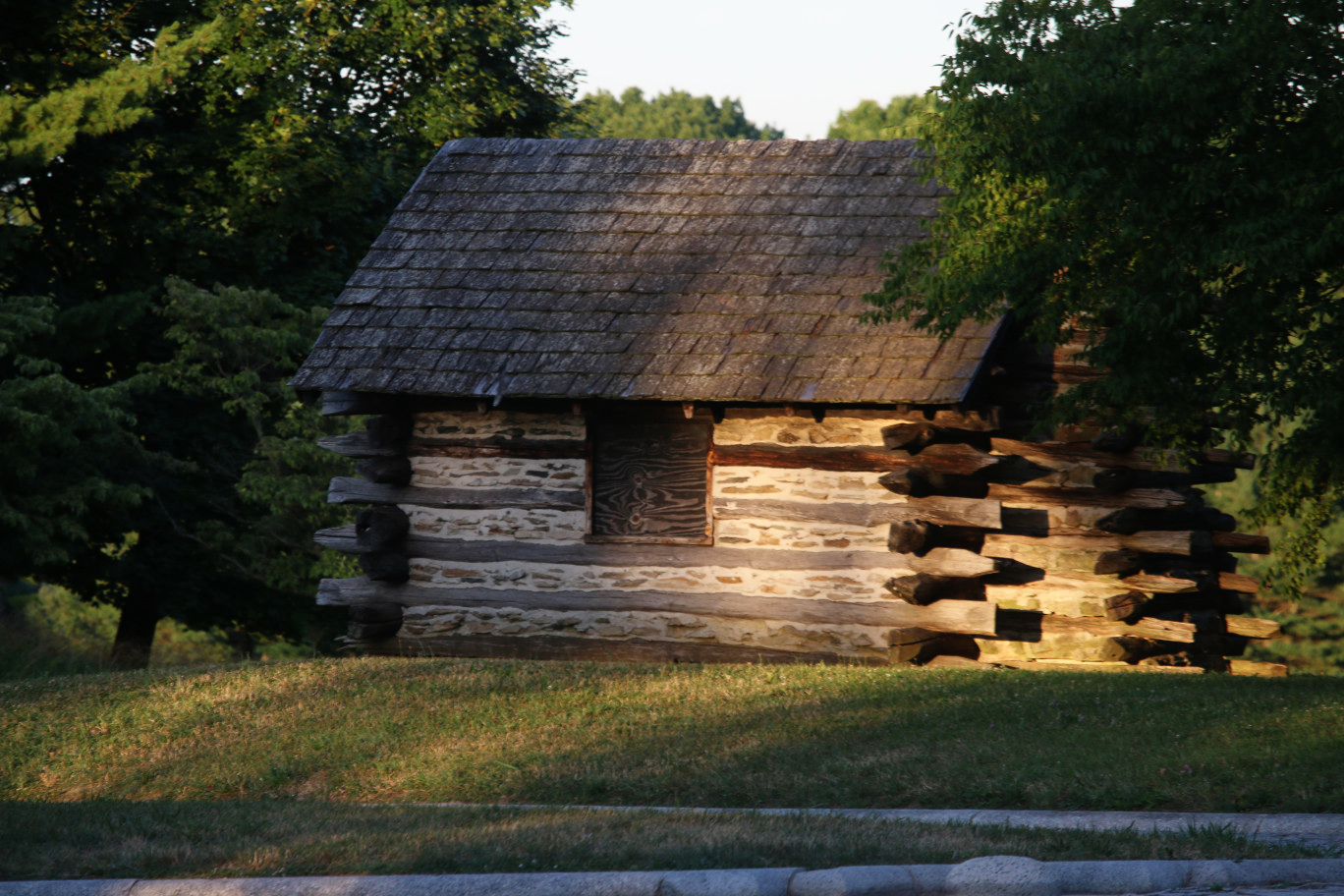 The Valley Forge Tourism and Convention Board Asks for Hotel Tax Bump