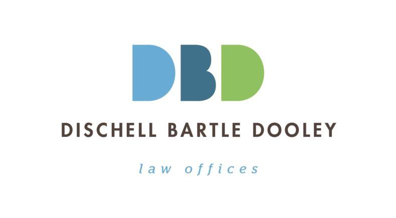 DBD-Logo lawyers