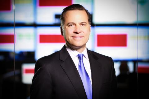 Bryn Mawr's Aqua America May Have Bid $11 Billion for Michigan Power Company