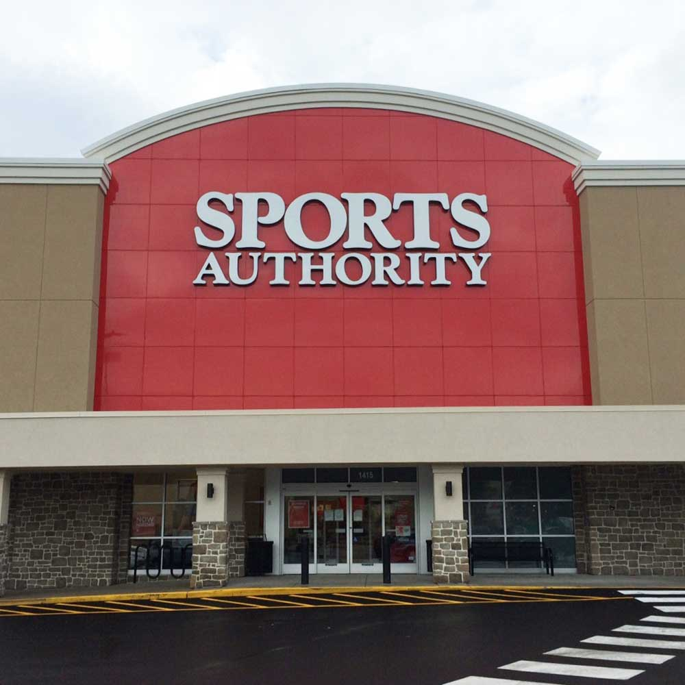 Montgomery County Briefs: Sports Authority, Tompkins VIST Bank, Einstein Healthcare, and Tourism