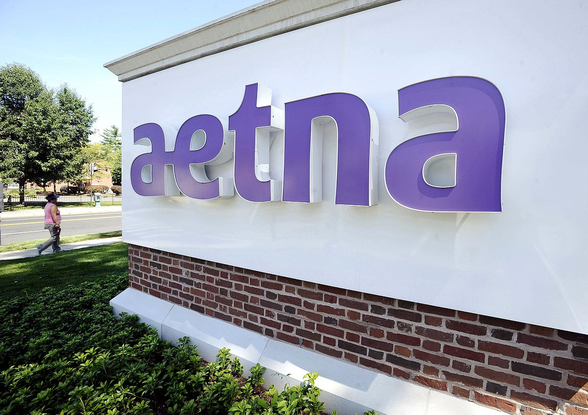 CVS makes move to buy Aetna