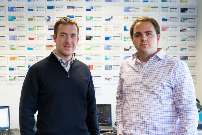 KOP's Greenphire Flourishes as Clinical-Trial Payment Manager