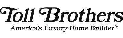 Image result for toll brothers logo
