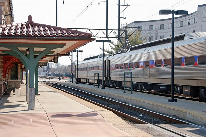 SEPTA the driving force behind some economic bursts in Montgomery County