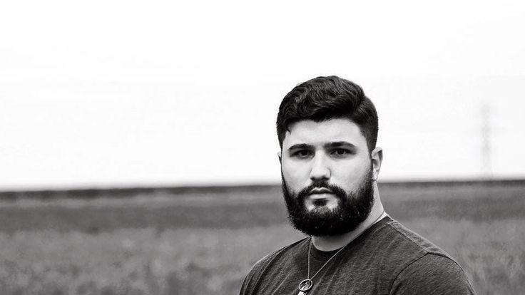 Crowdsourcing Sends Norristown Singer-Songwriter to Nashville