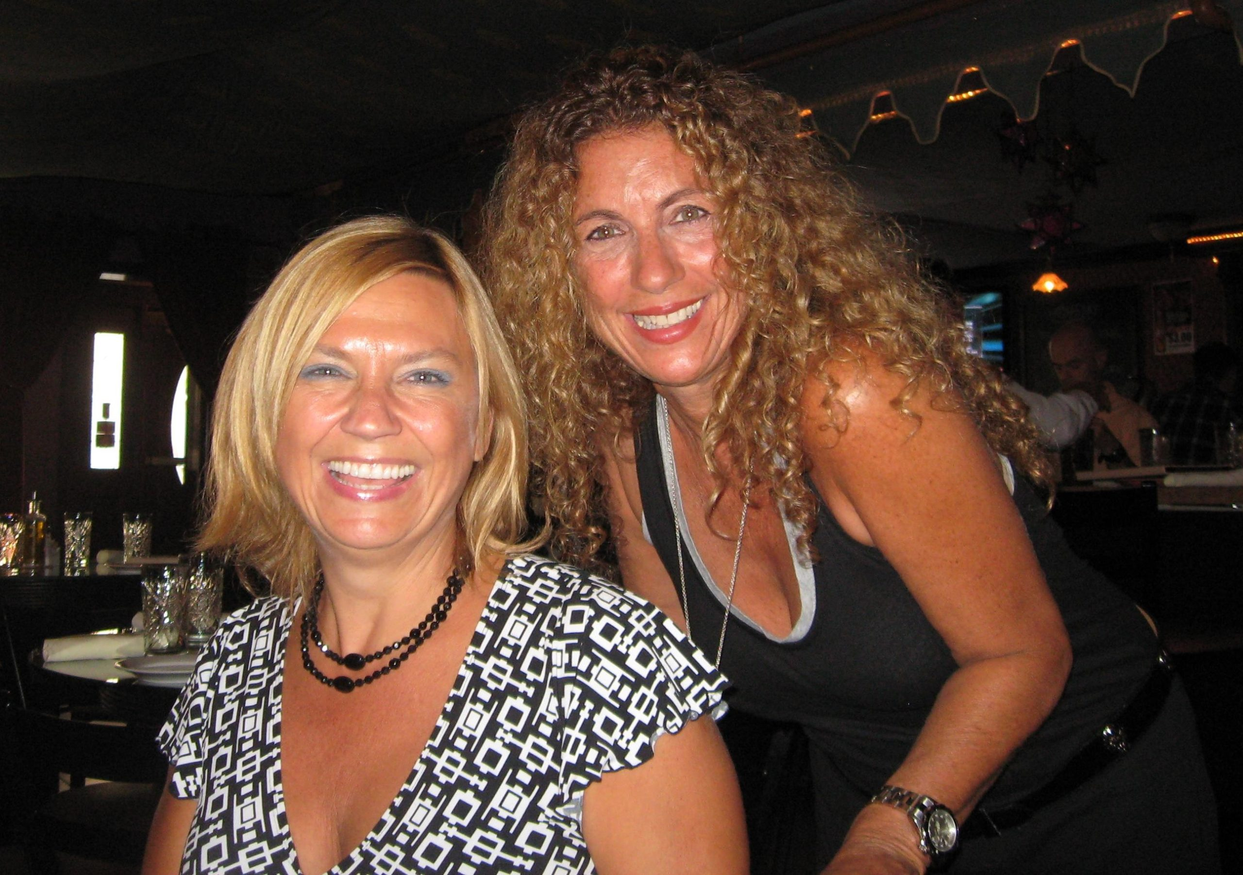 Conshy Girls Prove Friendship and Business Can Mix on the Main Line