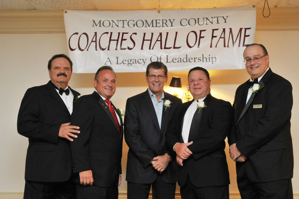 Two Montgomery County Initiatives Still Producing Amazing Results After 15 Years