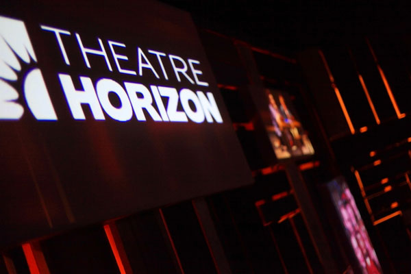 Norristown's Theatre Horizon Tests 'Pay What You Decide' Ticket Pricing