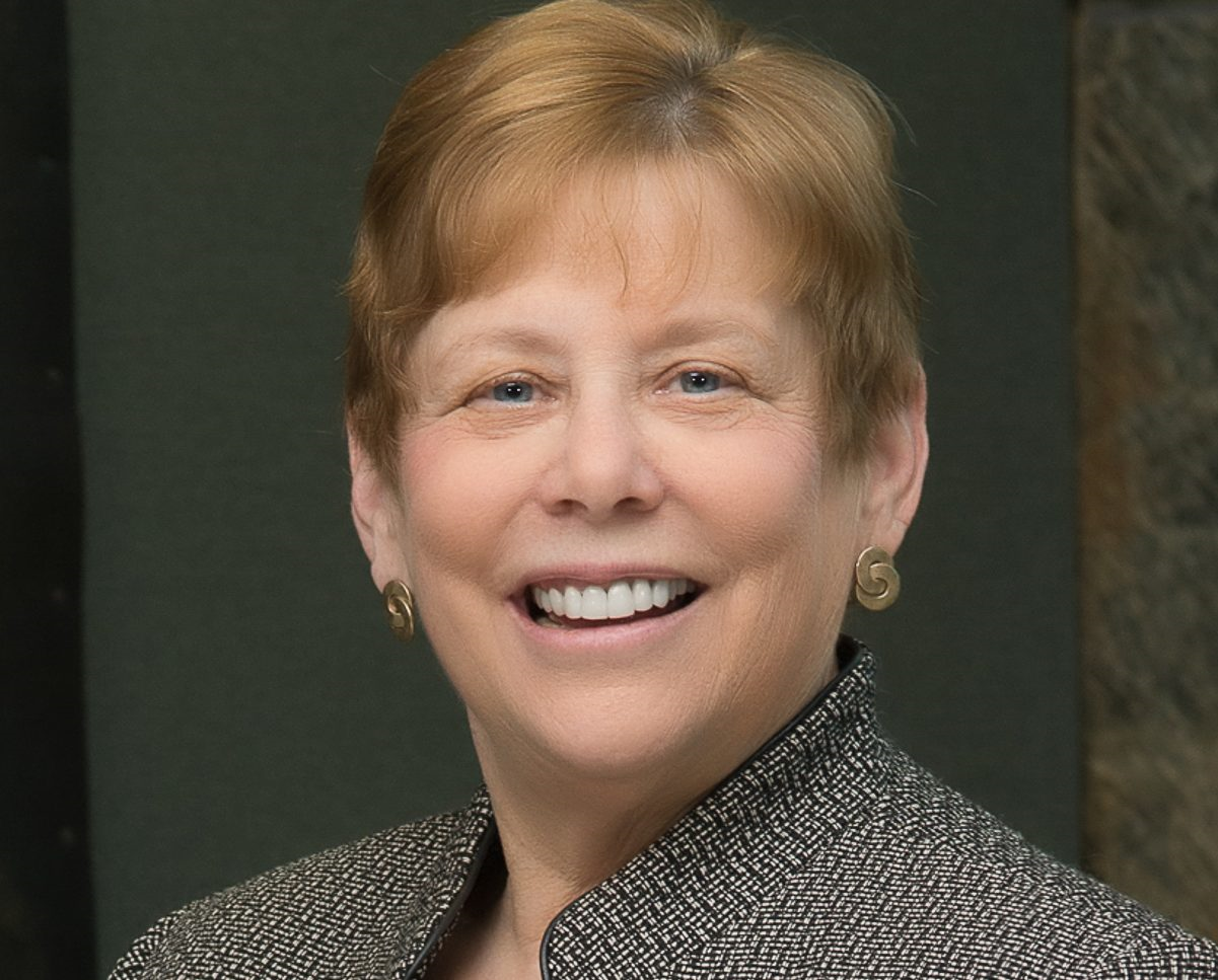 First Priority Financial Appoints Mary Ann Messmer to Its Board
