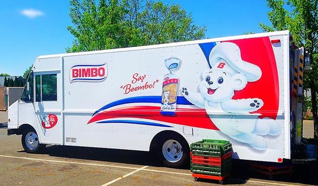 MONTCO Careers – Bimbo Bakeries