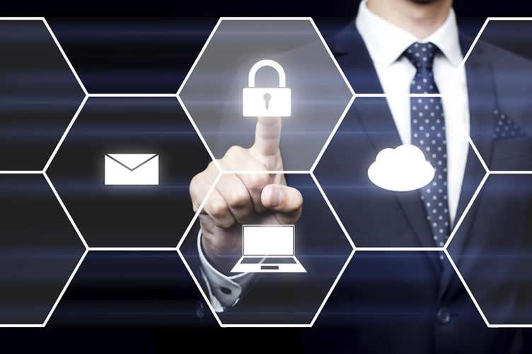 Tech Talk: Malvern-based cybersecurity startup raises $2.1M
