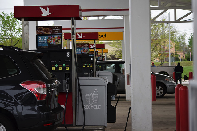 Wawa Opens Its 500th Fuel Store in Cheltenham