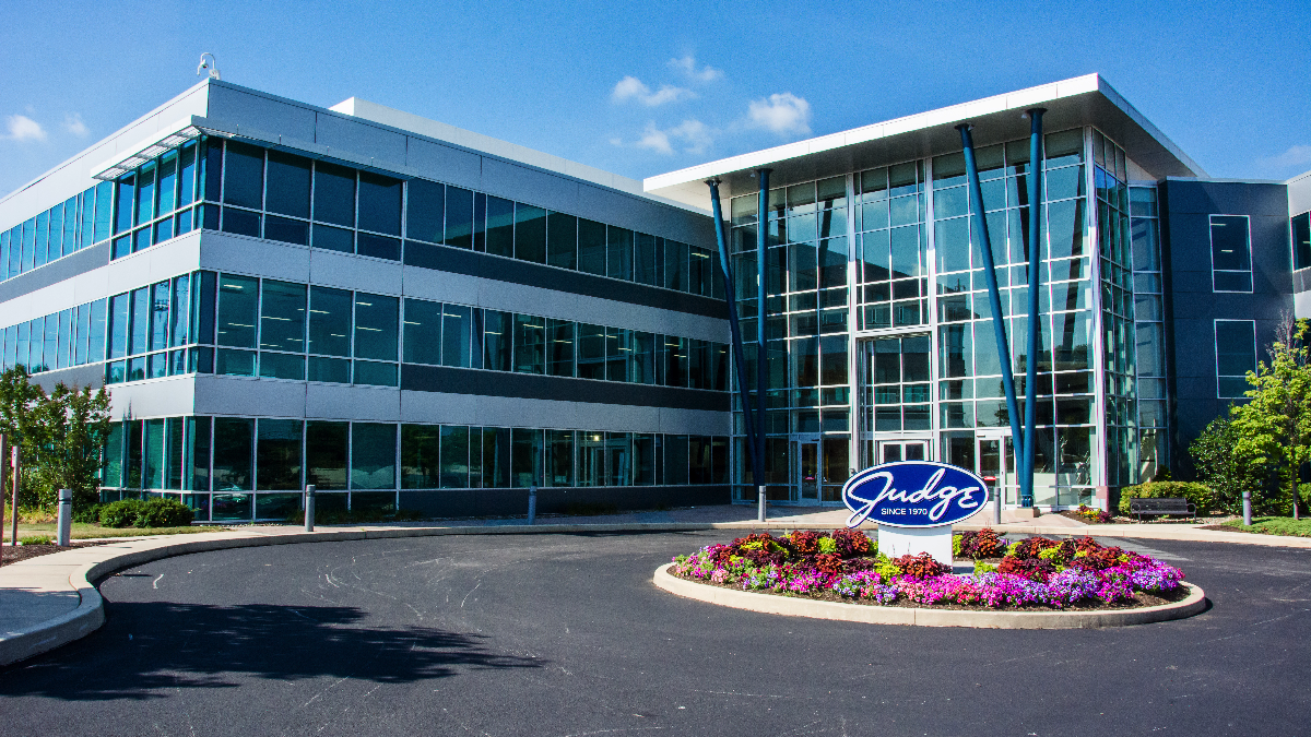 Office Building in King of Prussia Sells for $26.8 Million