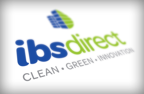 King of Prussia's IBS Direct to Merge with Maestro Managed Print Solutions
