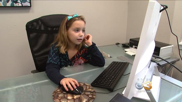 Abington Speech Pathology Services Brings Telemedicine Into Speech Therapy