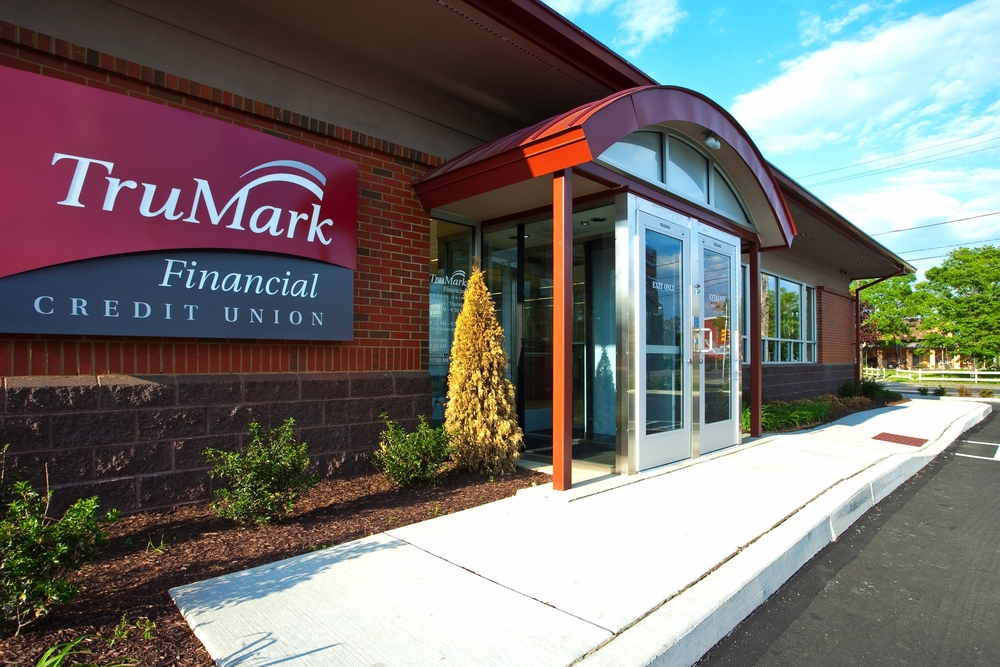 Fort Washington-based Trumark Financial Credit Union opens 24th branch