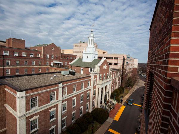 MONTCO Careers – Abington Hospital – Jefferson Health