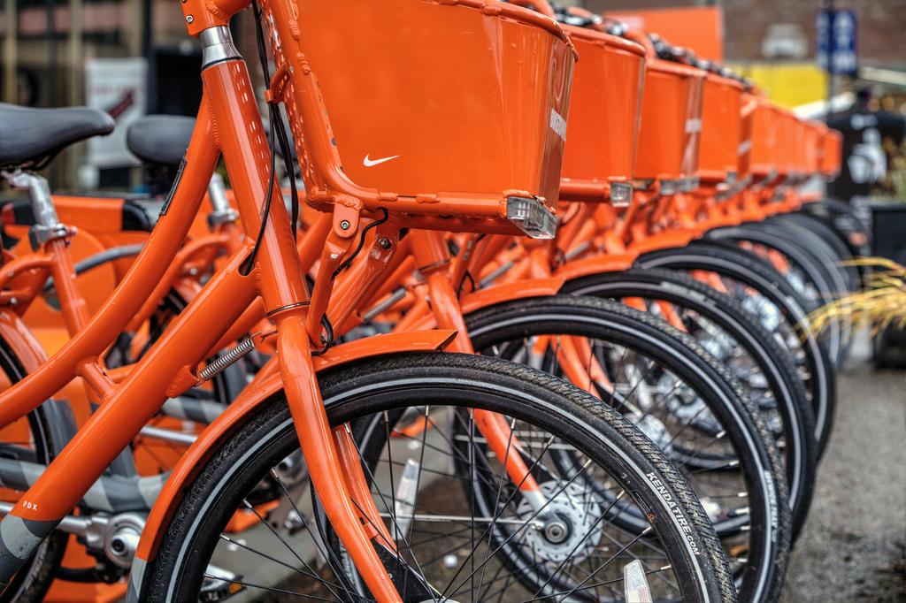 Interactive Wikimap Aims to Increase Cycling in Ambler