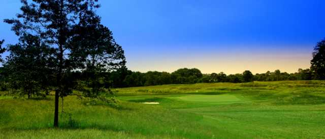 Golf Courses Across the Region Up for Auction as They Face an Exodus of Annual Members