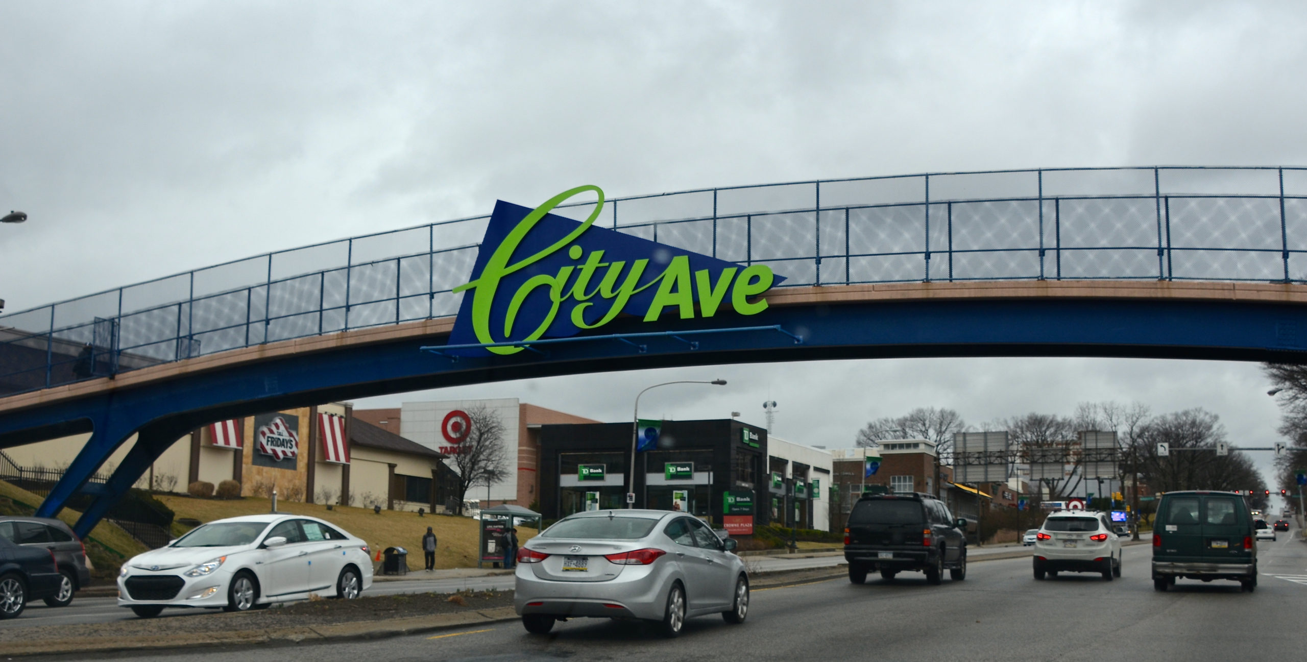 Second Annual CityAve Future Cast Unveils Exciting New Projects Coming to the District
