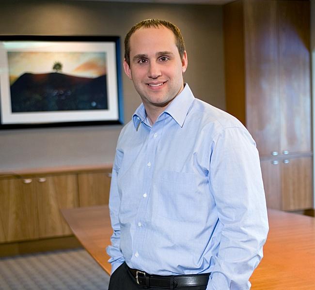 Conshohocken billionaire a potential bidder for Carolina Panthers