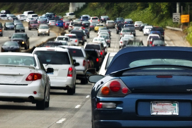 AAA: Record number expected to travel over Memorial Day weekend