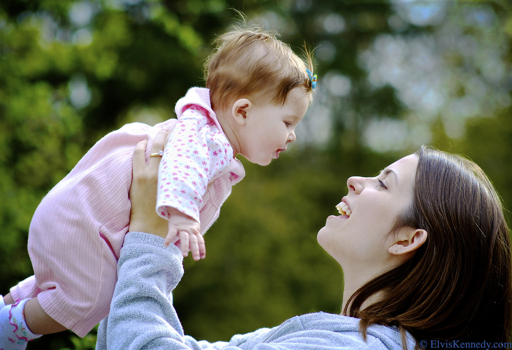 WalletHub: Pennsylvania Provides Not-So-Happy Working Mother's Day