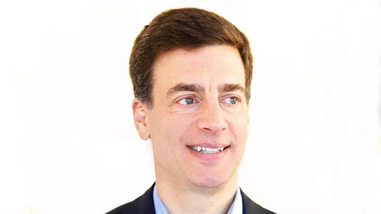 Entercom CEO Says CBS Radio Deal Will Bring New Jobs to the Region