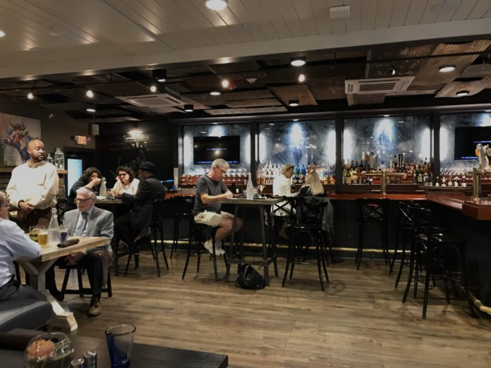 Bala Cynwyd Welcomes Revitalized Citron & Rose Tavern and Market