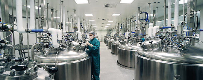 King of Prussia's CSL Behring to Acquire Calimmune for $91M