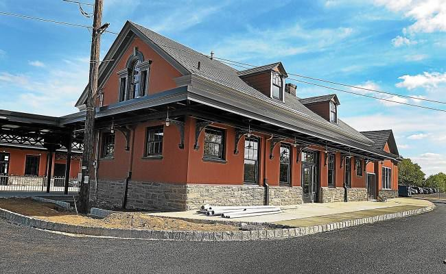Restaurant For Lease In Pa