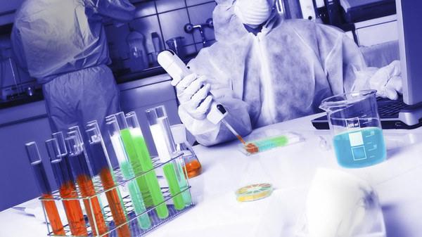 MONTCO Careers – PRA Health Sciences