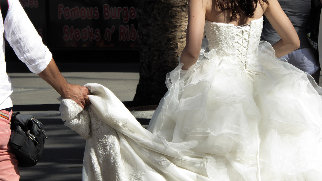 MONTCO.Today Careers: David's Bridal
