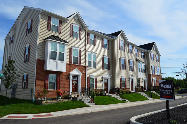 Suburban Real Estate Market Sizzles; Where Have Housing Prices in Montco Increased the Most?