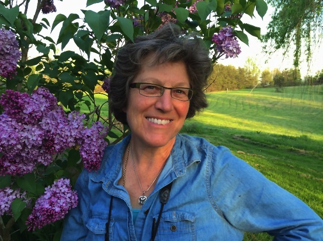 Renowned Naturalist, Author to Speak at American Birding Expo in Oaks