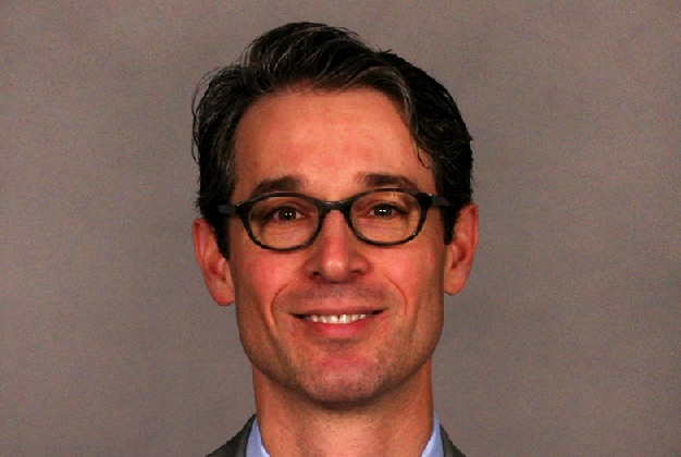 David Musto Named President of Dresher-Based Ascensus