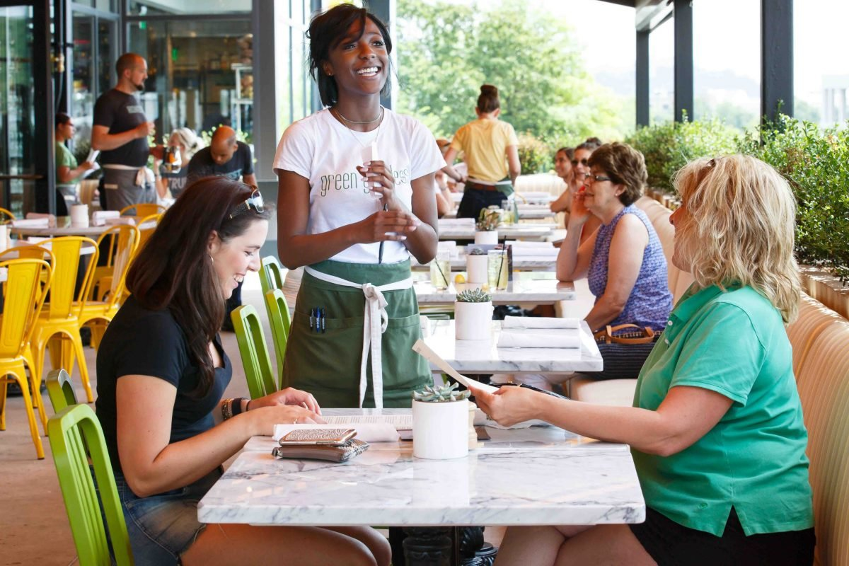 True Food Kitchen Joins King of Prussia Mall