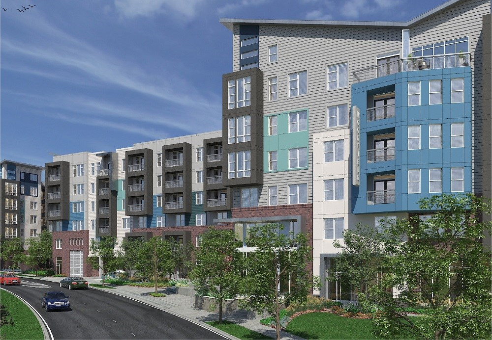 Woodfield Investments to Bring $31 Million Luxury Community to King of Prussia