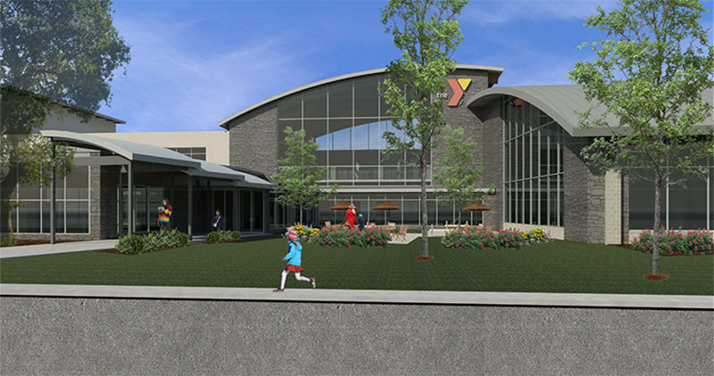 Abington and Hatboro YMCAs to Merge Into One Facility in Upper Moreland
