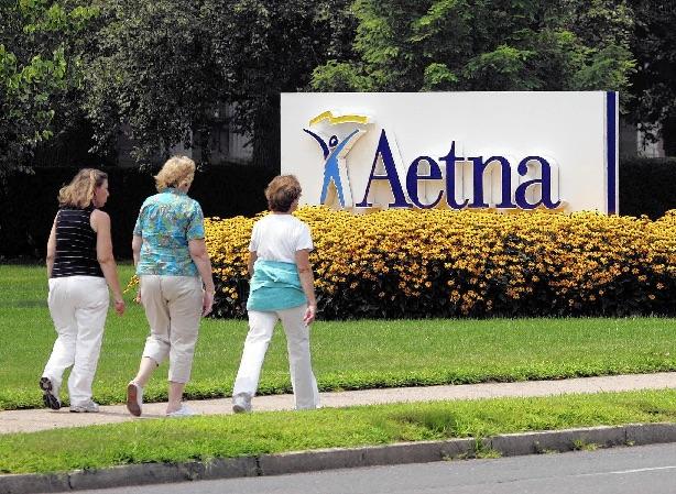Aetna Insurance Jobs - Apply Now | CareerBuilder