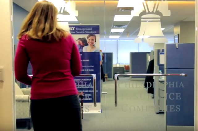 MONTCO Careers – Philadelphia Insurance Companies