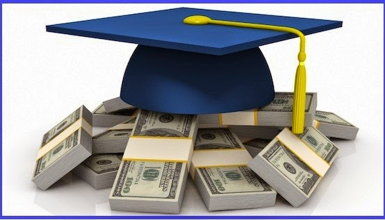 See How Montgomery County Colleges Fared in National Student Loan Debt Ranking