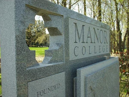 Social Justice Symposium coming to Manor College