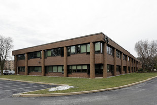 Horsham-based Workspace Property withdraws IPO