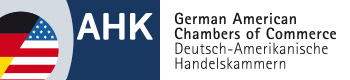 German American Chamber of Commerce Gala Will Celebrate Innovation