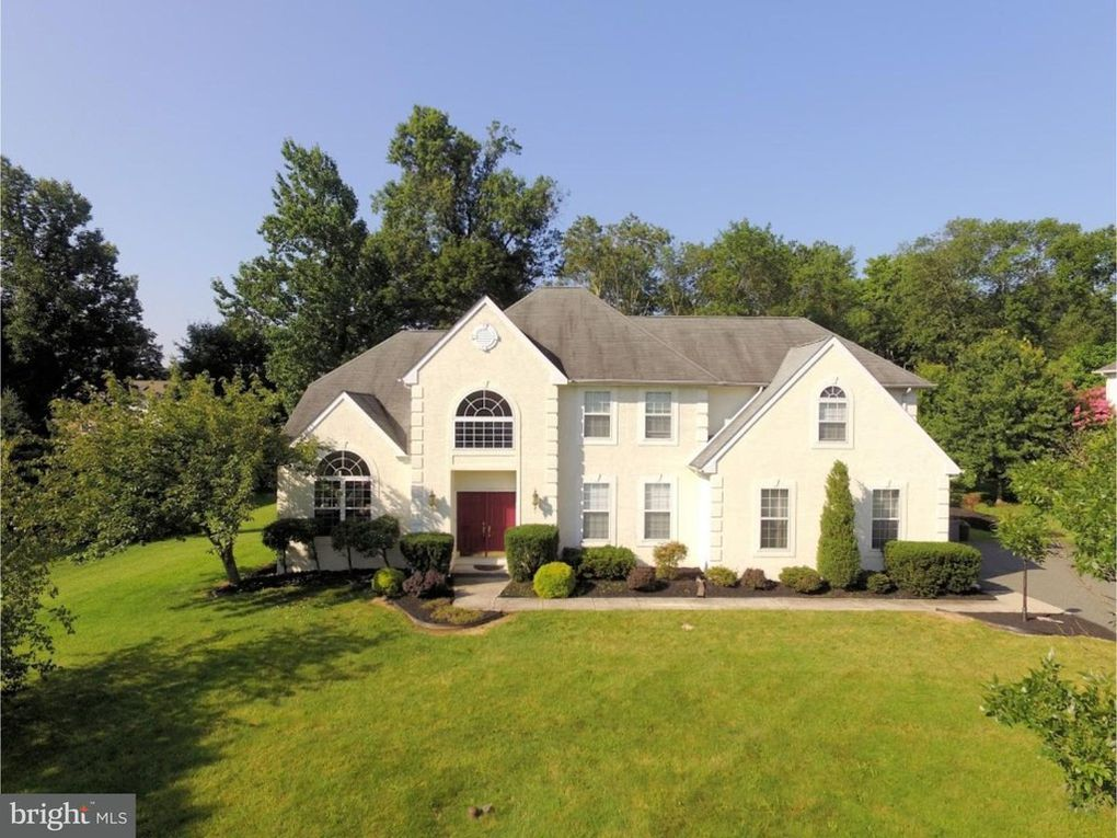 House of the Week: Four-bedroom home in Eagleville and Methacton School District