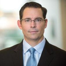 Top Vanguard Group economist warns investors of higher risks, lower returns