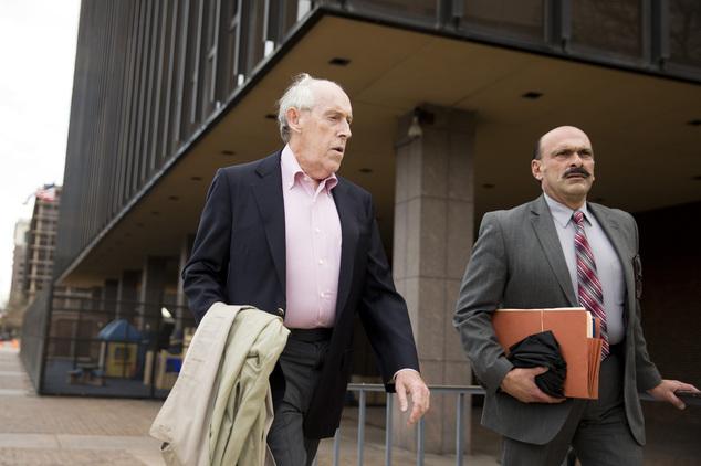 Prosecutors seeking $491M from Main Line lender