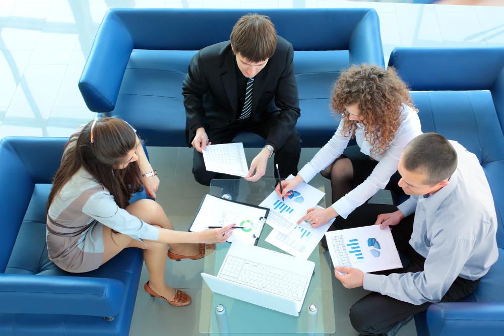 Montco Leaders: Lynne Williams, Philadelphia Area Great Careers Group